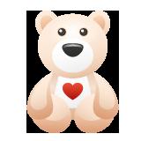 heart-teddy-bear