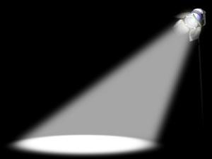 Toluna Community Spotlight