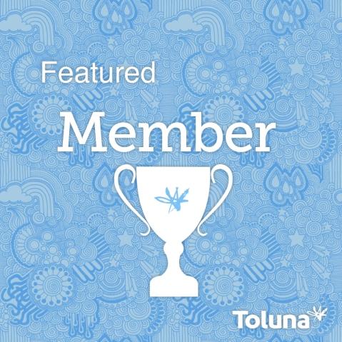 weekly member AU