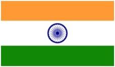 IN-flag