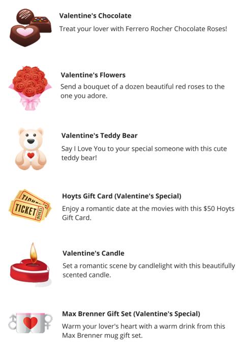 AU-Valentines Gifties-1