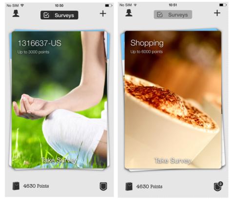 New app-multi2