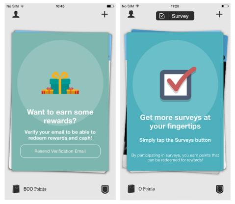 New app-multi3