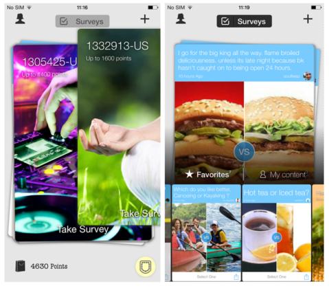 New app-multi4