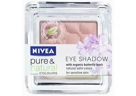 nivea-pure-natural-eyeshadow.jpg