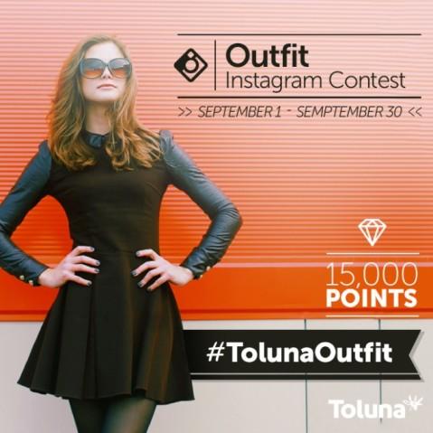 TolunaOutfit