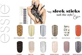essie-nail-stickers