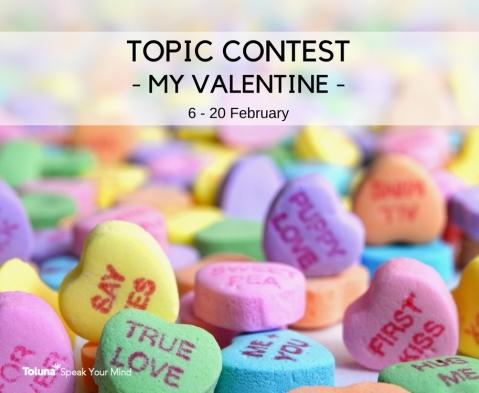 content-promo-valentines