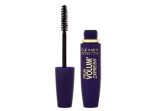Gemey_Mascara_Volume_Express
