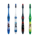 starwars_toothbrush