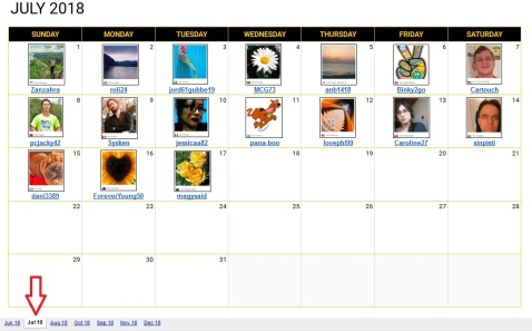 calendar-1807