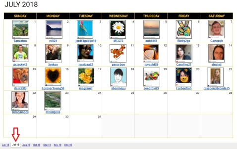calendar-2407