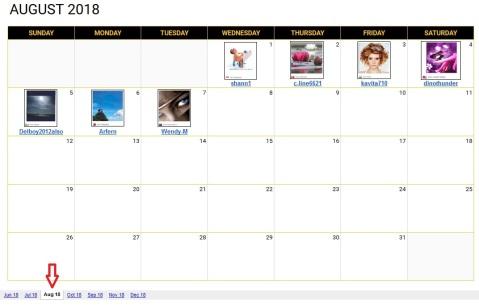 calendar-0808