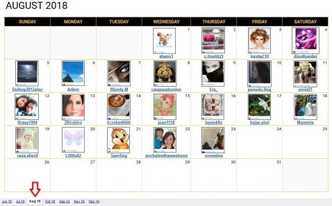 calendar-2408
