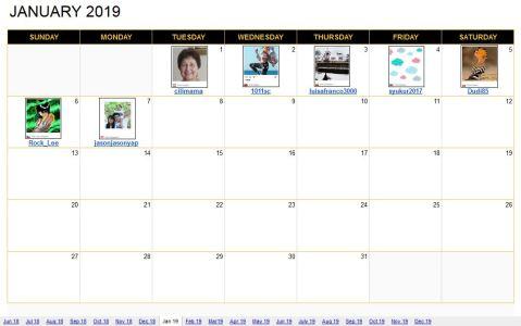 calendar-0801