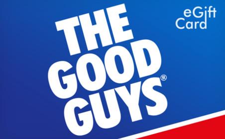 good-guys
